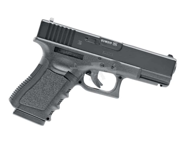 GLOCK-G19-GEN-3-.177-CO2-AIRGUN-PISTOL-3