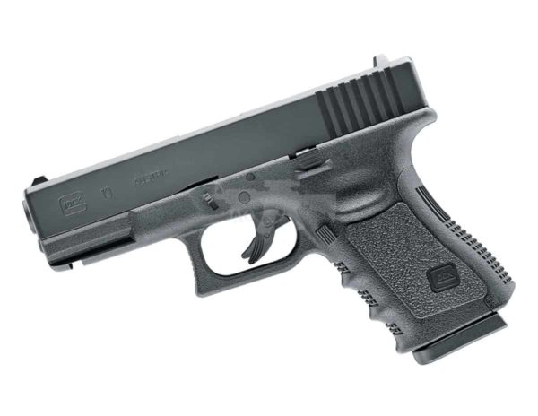 GLOCK-G19-GEN-3-.177-CO2-AIRGUN-PISTOL-4