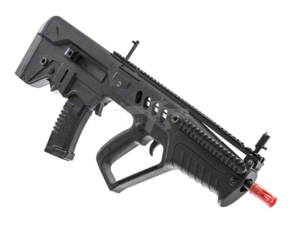 IWI-TAVOR-CTAR-FLAT-TOP-AIRSOFT-ELECTRIC-GUN-RIFLE
