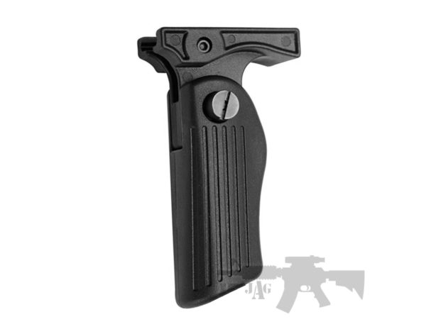 Airsoft Adjustable Foregrip