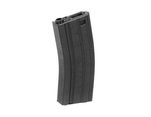 SRC M4 300 ROUNDS HI-CAP MAGAZINE