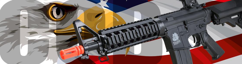bulldog-airsoft-m4-pi-cqb-airsoft-gun