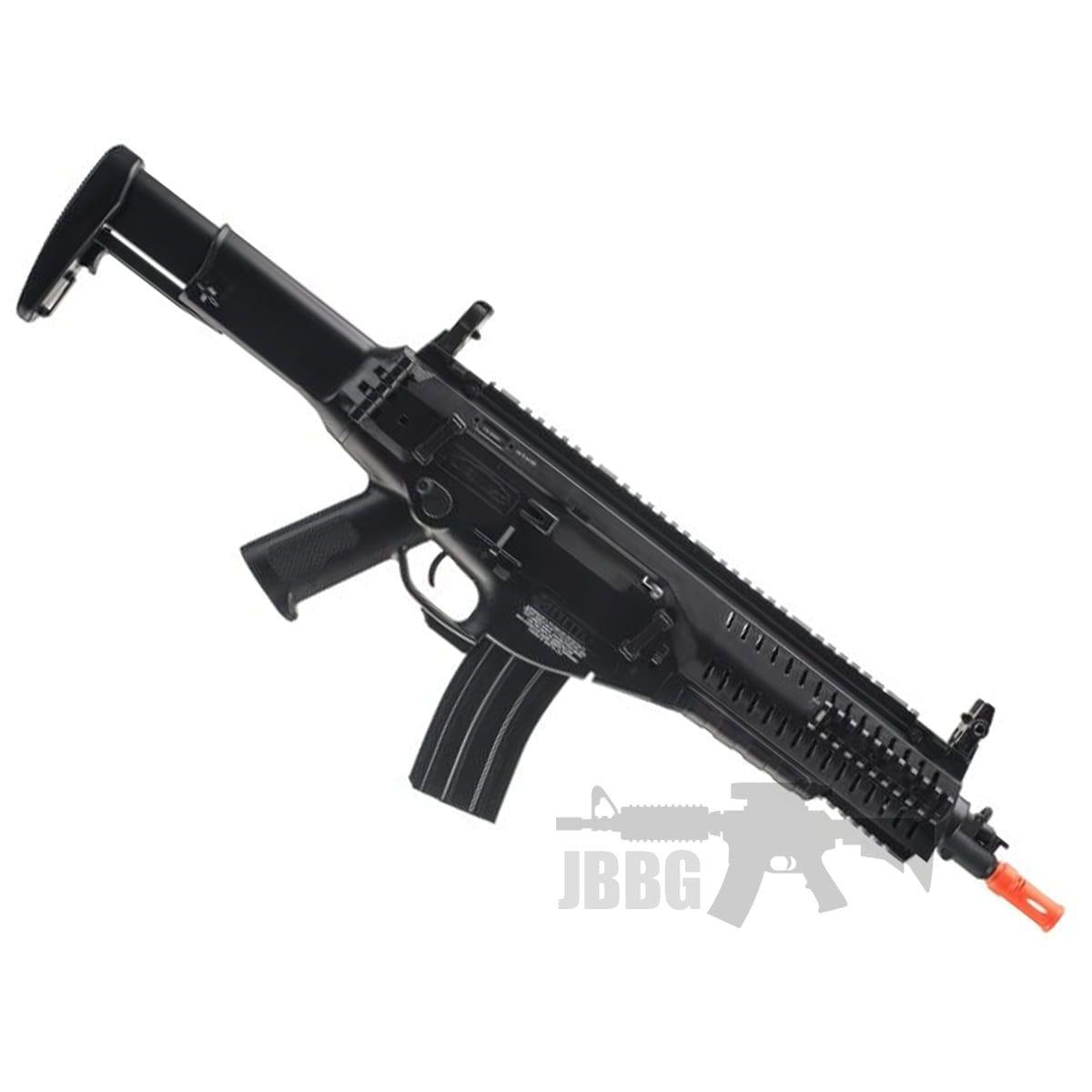 arx160 gun