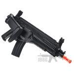 BERETTA ARX160 COMPETITION AEG BLACK RIFLE 500