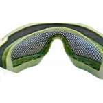 BIG-AIRSOFT-GOGGLES-GREEN-MA04OD-1