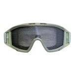BIG-AIRSOFT-GOGGLES-GREEN-MA04OD