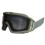 BIG-AIRSOFT-GOGGLES-GREEN-MA04OD-2