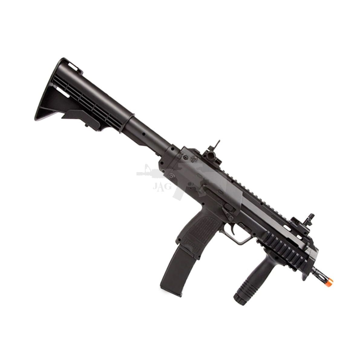 D89 MP7 AIRSOFT ELECTRIC RIFLE
