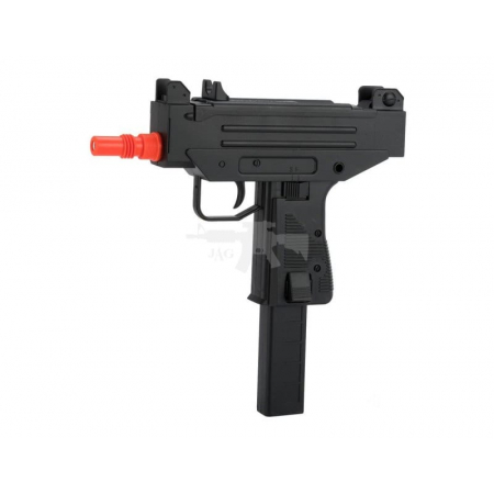 D93 WELL AIRSOFT ELECTRIC UZI