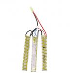 ELITE-FORCE-11.1V-LIPO-1200-MAH-15C-TRI-PANEL-BATTERY-WTAMIYA-CONECT