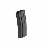 ELITE-FORCE-UNIVERSAL-M4-M16-HI-CAP-MAG-–-300-RDS-6MM-BLACK