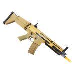 FN-HERSTAL-SCAR-L-AIRSOFT-ELECTRIC-GUN