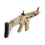 FN-HERSTAL-SCAR-L-AIRSOFT-ELECTRIC-GUN-2
