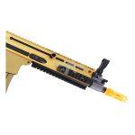 FN-HERSTAL-SCAR-L-AIRSOFT-ELECTRIC-GUN-4