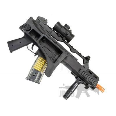 m85p gun