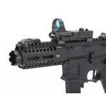 G-CM16-ARP9-CQB-Carbine-Airsoft-AEG-4
