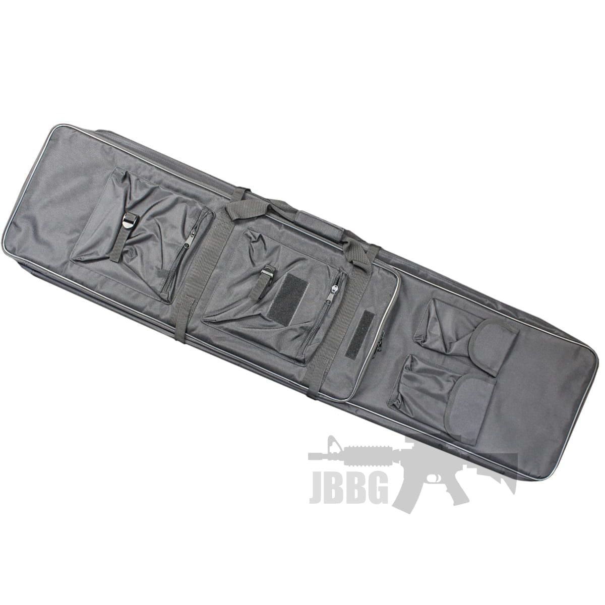gb04 rifle bag
