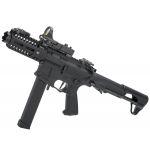 GG-CM16-ARP9-CQB-Carbine-Airsoft-AEG
