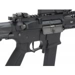 GG-CM16-ARP9-CQB-Carbine-Airsoft-AEG-2
