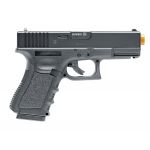 GLOCK-19-Gen3-CO2-2275200-rs