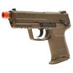 HK-45-CT-DEB-2275035-lsangle