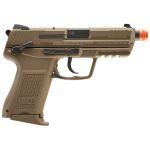 HK-45-CT-DEB-2275035-rs