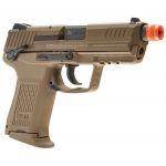 HK-45-CT-DEB-2275035-rsangle