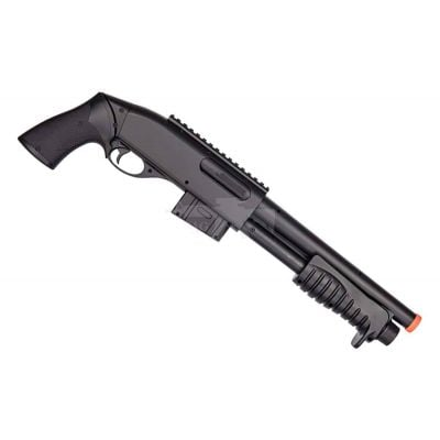 M46A FAMAS AIRSOFT SPRING RIFLE