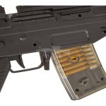 M82-FULLY-AUTOMATIC-AIRSOFT-ELECTRIC-RIFLE-3