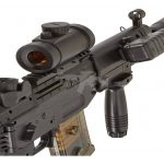 M82-FULLY-AUTOMATIC-AIRSOFT-ELECTRIC-RIFLE-4