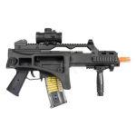 M85P-DOUBLE-EAGLE-AIRSOFT-ELECTRIC-RIFLE-GUN-2-1