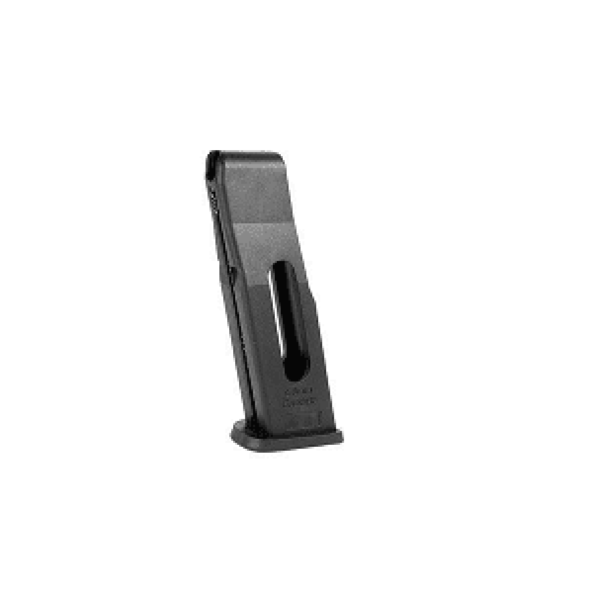 HK USP CO2 MAGAZINE PLASTIC