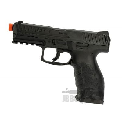 vp9 airsoft pistol