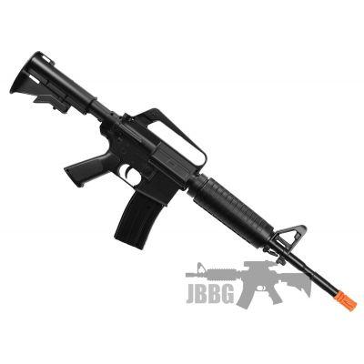 mr711 airsoft gun