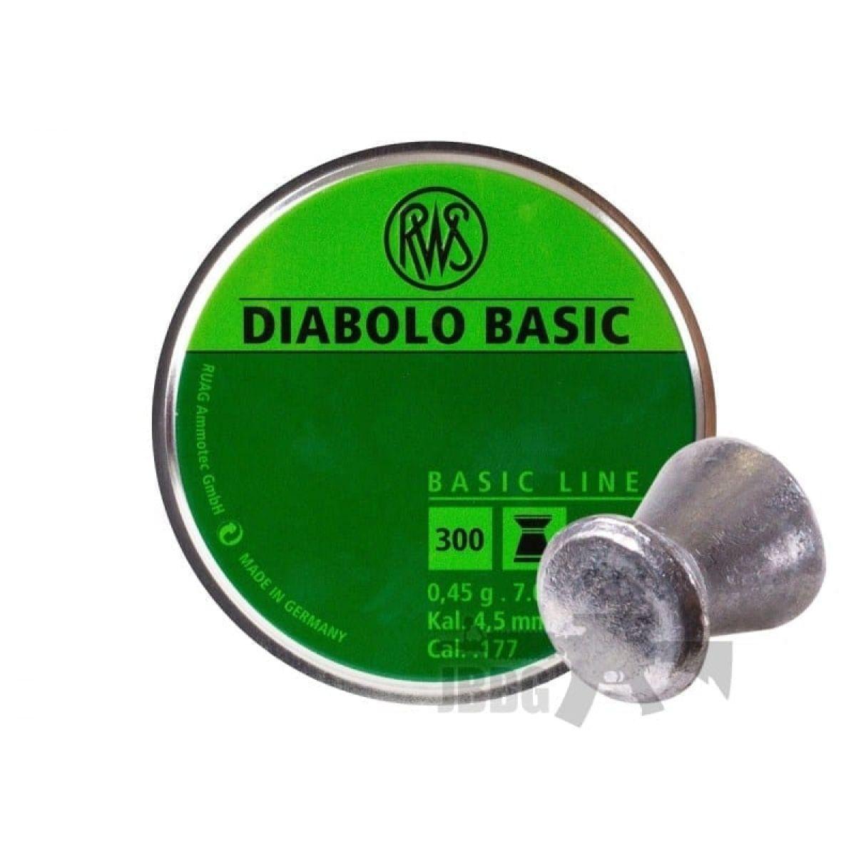 RWS-DIABLO-.177-300-AIR-GUN-AMMO-at-jbbg-usa