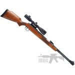 RWS-MODEL-460-MAGNUM-COMBO-AIR-RIFLE-at-jbbg-1-usa