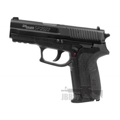 SIG-SAUER-SP2022-CO2-air-pistol