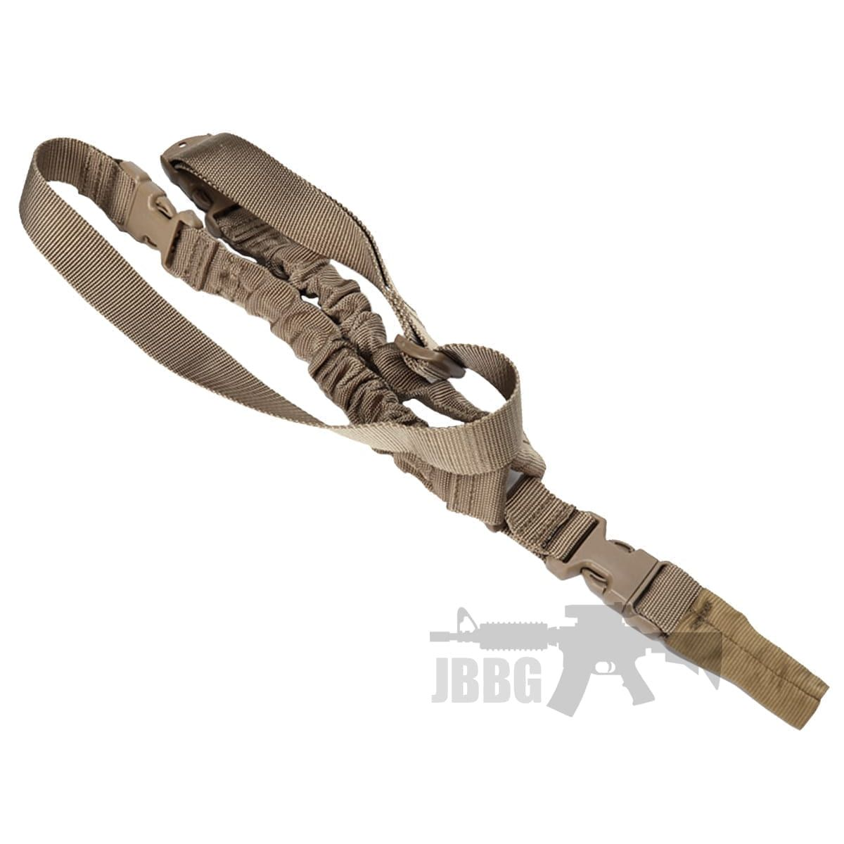 airsoft gun sling