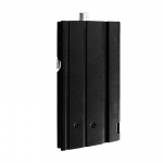 Steel-Force-BB-Air-Gun-CO2-Magazine-.177-Caliber-Spare-Magazine