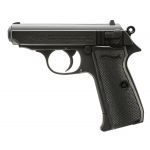 WALTHER-PPKS-.177-BLACK-CO2-powered-Air-Gun-2