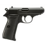WALTHER-PPKS-.177-BLACK-CO2-powered-Air-Gun-3