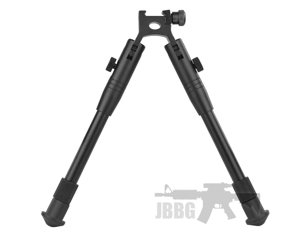 3058A Airsoft Gun Bipod