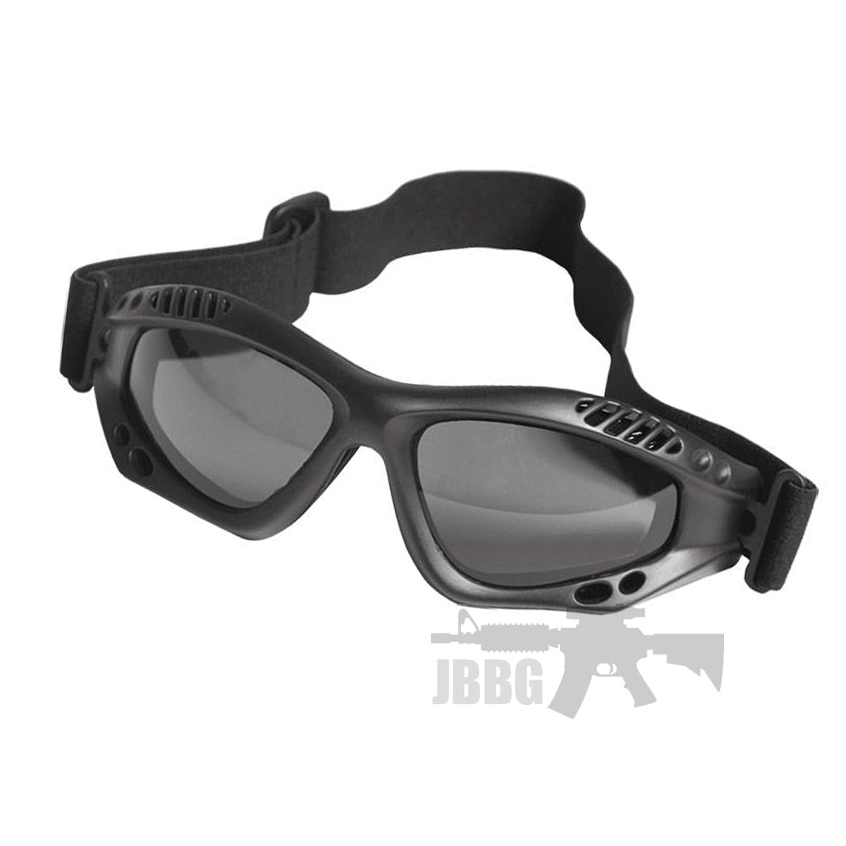 airsoft-mesh-goggles-light