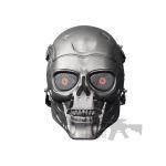 black-mask-ttg-1-at-jbbg-1