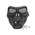 black-skull-mask-111
