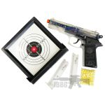 colt-pistol-airsoft-set-at-jbbg-100g