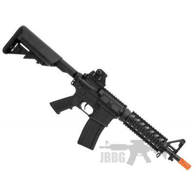 colt m4 airsoft gun