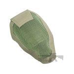 green-fencing-mask-at-jbbg-1