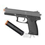 m23-black-bb-pistol-at-jbbg-1
