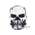 ma79-airsoft-mask-3DD